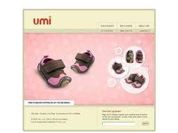 UMI Children's Shoes Coupons – UMI Children's Shoes Promotional Codes, Online Deals | Umi Children's Shoes Coupons | Scoop.it