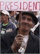 Ecuador une politique au-delà de l'utopie streaming vf - streamingfilms | equateur | Scoop.it