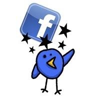 Does Twitter Have Facebook Envy? Tabs Look Familiar | Facebooknews | Scoop.it