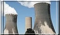 Nucléaire : Des traces d'iode 131 détectées dans l'air, l'IRSN rejette l'hypothèse Fukushima | LYFtv - Lyon | Scoop.it