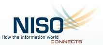 NISO Publishes Update to Metrics Data Dictionary for Libraries and Information Providers - National Information Standards Organization | LaLIST Veille Inist-CNRS | Scoop.it