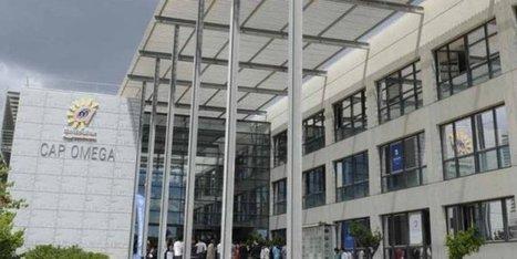Le Bic de Montpellier, un incubateur dans le Top 10 mondial   Innovation & Technology   Scoop.it