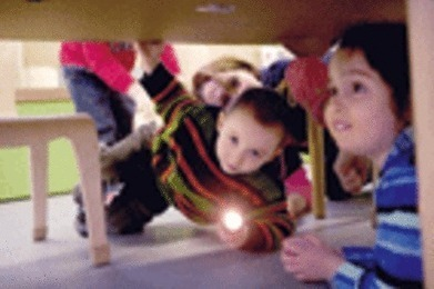 Observation, Assessment and Planning in the EYFS: Part 2: Enabling environments   Nursery World   Early Years   Scoop.it
