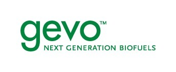 Gevo Signs Malaysian Collaboration to Produce Cellulosic Isobutanol for SE Asia | The Biofuels Buzz | Scoop.it