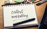 CMOs to Invest More in Brand Experience with Content Marketing | Content Creation, Curation, Management | Scoop.it