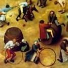 Sport, spel en speelgoed in de middeleeuwen | KAP_VerdaetS | Scoop.it