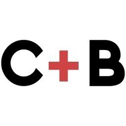 Rudimenti di Google AdWords • c+b   Content marketing   Scoop.it