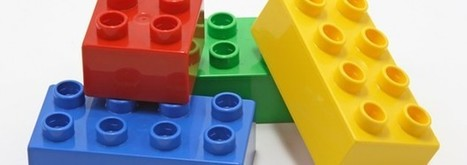 Duplo in a Lego World | inVentiv Digital | We're the digital and innovation engine of inVentiv Health Communications, part of the wider inVentiv Health group… | Health Innovation | Scoop.it