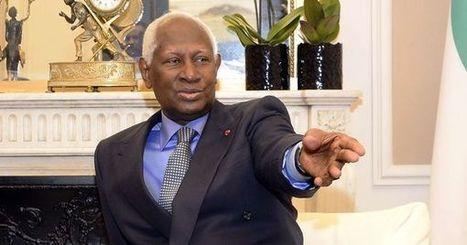 Francophonie : qui succédera à Abdou Diouf ? | Tout et rien | Scoop.it