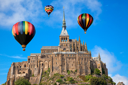 Europe Tour Package – Great Prices To Tour Europe! | Europe Tour Package | Scoop.it