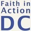 Interfaith Millennials Organize in WashingtonD.C. - Journal Articles - The Interfaith Observer | Interfaith Association of Central Ohio | Scoop.it
