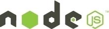 The Power of Node.js   Andrius Virbičianskas   Modern web development   Scoop.it