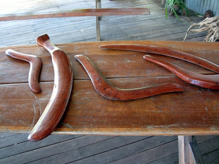 Australian researchers solve 600-year-old murder mystery | Archaeology News Network | Kiosque du monde : Océanie | Scoop.it