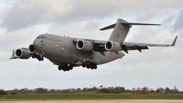 "UK Sends Planeload Of Cash To Its Cyprus Troops As A ""Contingency Measure"" | Utenrikspolitikk | Scoop.it"