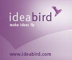 ideabird - make ideas fly | Crowdsourcing Contests | Scoop.it