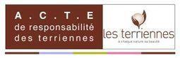 L'A.C.T.E de responsabilité des terriennes | Passion Entreprendre | Scoop.it
