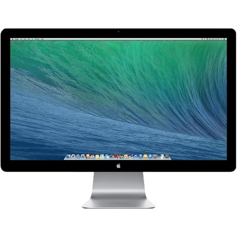 Mac Buyer's Guide: Know When to Buy Your Mac, iPod or iPhone | Apple News - From competitors to owners | Scoop.it