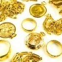 How to Invest in Scrap Gold | Precious Metals USA | Scoop.it