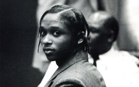 Judge orders Mark Schand to be granted a new trial in fatal 1986 shooting of Victoria Seymour | Stop Mass Incarceration and Wrongful Convictions | Scoop.it