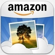 Amazon releases Amazon Cloud Drive Photos to compete with Apple Photo Stream | Chinese Google | Scoop.it