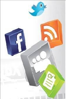 Medias sociaux : chiffres clés 2012 | Réseaux sociaux et Curation | Scoop.it