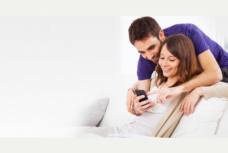 Debit card loans today @ www.debitcardloanstoday.co.uk | 1 Year loans for unemployed loans | Scoop.it