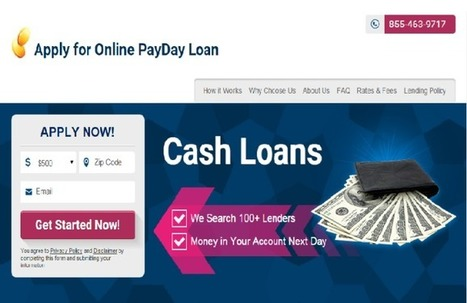 Payday loans norfolk virginia