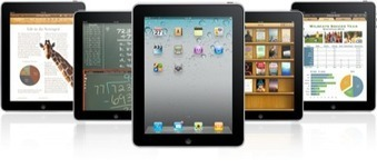 Holton-Arms: One to one   Tech in Education   Scoop.it