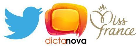 Dictanova aussi peut prédire l'avenir (grâce à  Twitter) | Réseaux sociaux et Curation | Scoop.it