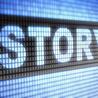 transmedia & transmedia storytelling