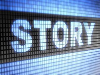 Is Transmedia Storytelling the New Digital Marketing? | transmedia & transmedia storytelling | Scoop.it