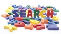 Paid Search And Marketing Grow Further & Further Apart | Website_Ecommerce | Scoop.it