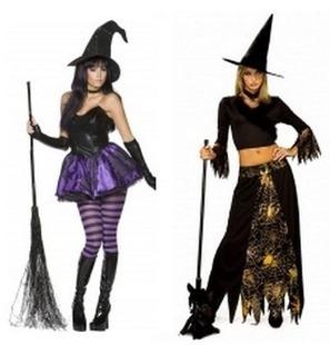 Deguisement Halloween : idées pour une soirée Halloween réussie - ruedelafete.com | Idée de Fête | Scoop.it