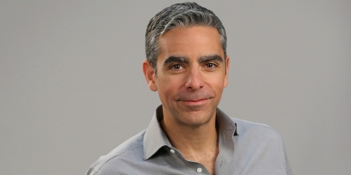 PayPal President David Marcus Joins Facebook - Business Insider