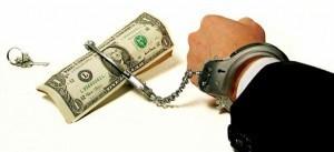 Quand les métiers sabotent la sécurité : l'exemple MoneyGram | Libertés Numériques | Scoop.it