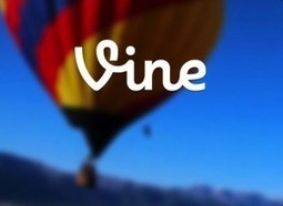 How To Use Twitter Vine In Your Small Business Marketing Campaigns - Business 2 Community | Twitter Stats, Strategies + Tips | Scoop.it