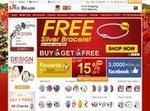 Love Beads Promo Code, Love Beads Discount Code, Love Beads World Discount Voucher | voucher code | Scoop.it