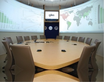 How P&G Presents Data to Decision-Makers   Coaching Leaders   Scoop.it