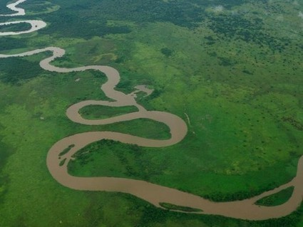 RD Congo : Kinshasa refuse la révision de 6 contrats miniers majeurs - Agence Ecofin | kin shasa | Scoop.it