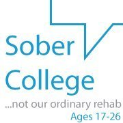 Preview: Sober College Rehab-CA Recovers After Tragedy | Woodbury Reports Inc.(TM) Week-In-Review | Scoop.it