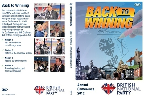 Available now at Excalibur   The Indigenous Uprising of the British Isles   Scoop.it
