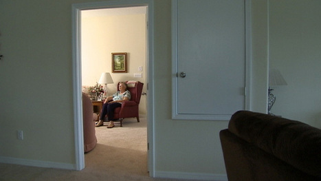Keeping your aging parents close, but not too close - MyFox Tampa Bay | Wiser Usability | Scoop.it