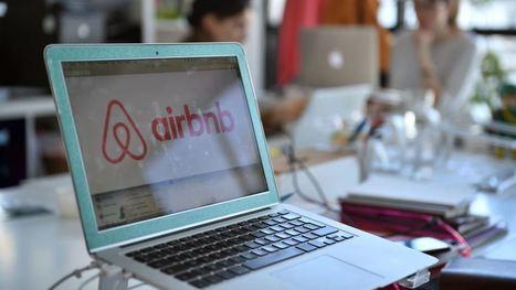 Airbnb valorisé à 30 milliards de dollars | Médias sociaux et tourisme | Scoop.it