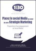 Une publicité efficace sur Twitter et Facebook : comment faire ? | Social média Life | Scoop.it