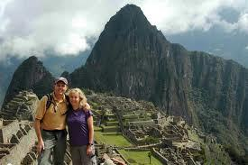 5 Sites That Will Pay For Your Travel Stories : Make Money Online Blog – June – 2011 | love | Scoop.it