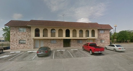 Linde Apartments For Rent in New Braunfels, Texas | Coches Baratos | Scoop.it