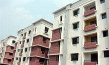 Builders in Rajarhat | Real Estate Properties in Kolkata and jaipur | Scoop.it