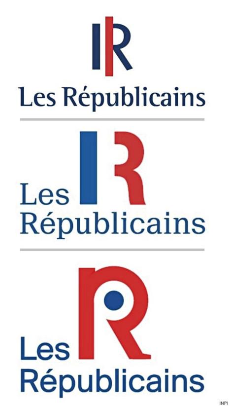 @brunobelin @OlivierChartier rejoignent @jpraffarin et @Dbussereau au Bureau #Politique de l'#UMP desti#nation #Republicains | Chatellerault, secouez-moi, secouez-moi! | Scoop.it