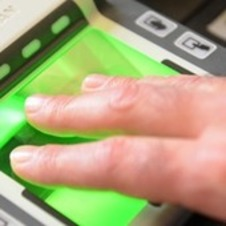 Why biometric identification of citizens must be resisted? Part I - Moneylife | real utopias | Scoop.it