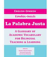 King Felipe VI's Universal Spanish Language Proficiency Test - Language Magazine | ELT Articles Worth Reading (mostly ELT) | Scoop.it